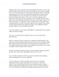Sampling strategy dissertation
